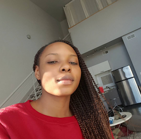 Photos: Singer Yemi Alade stuns out without Make-up - FAITH ...