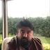 Beklenen özür geldi:Eypio Bulgaristan Türklerinden özür diledi