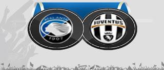 مشاهدة مباراة يوفنتوس واتلانتا بث مباشر بتاريخ 14-3-2018 الدوري الايطالي