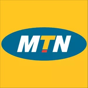 MTN's New Tarriff Plan Gives 1.2GB For N150 :(See How To Subscribe)