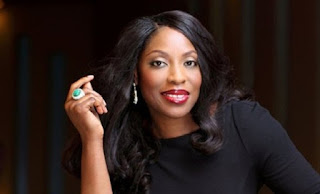 A few successful people have stabbed me in the back- mo Abudu