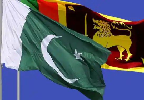 PTA provides mobile number portability support for Sri Lanka