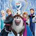 Elsa Memiliki 420.000 Untaian Rambut ? Ketahui Fakta Unik Frozen Lainnya Disini ...