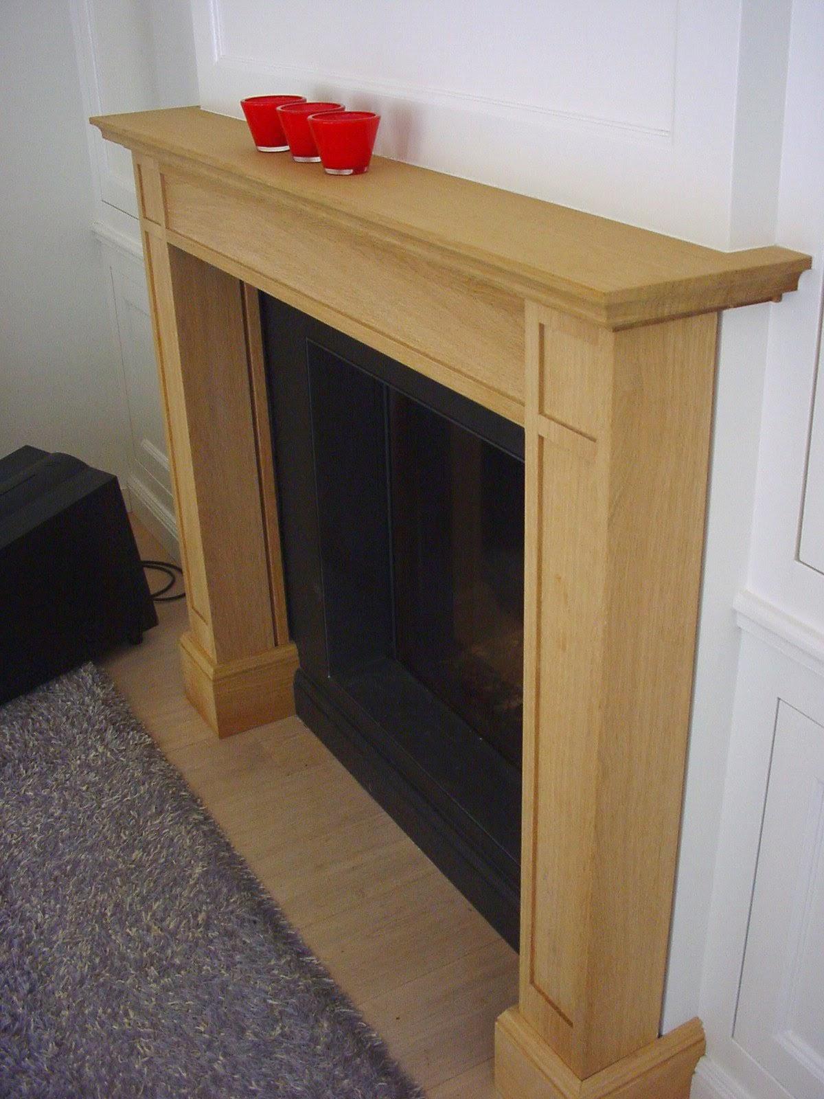 bois formes espaces corps de chemin e mantelpiece. Black Bedroom Furniture Sets. Home Design Ideas