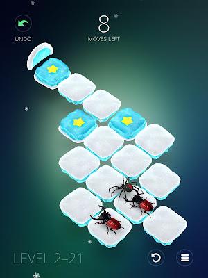 تحميل Humbug Genius Puzzle للاندرويد, لعبة Humbug Genius Puzzle مهكرة مدفوعة, تحميل APK Humbug Genius Puzzle, لعبة Humbug Genius Puzzle مهكرة جاهزة للاندرويد