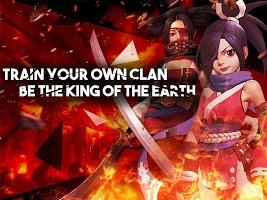 Heroes Of Skyrealm Apk Full Unlock
