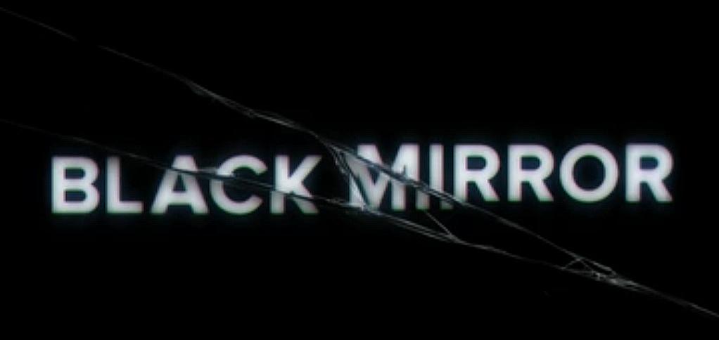 Black Mirror (2001 a 2017)