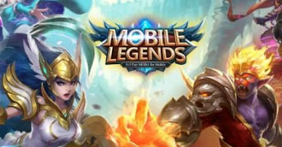 Tips for Playing Mobile Legend Direct Pro