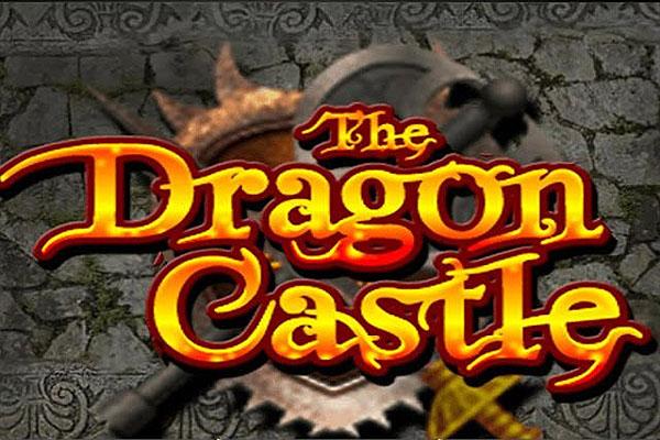 Main Gratis Slot Demo The Dragon Castle Habanero