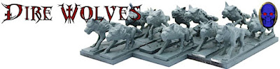 Vampire Vikings Kickstarter picture 7