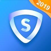 SkyVPN Premium