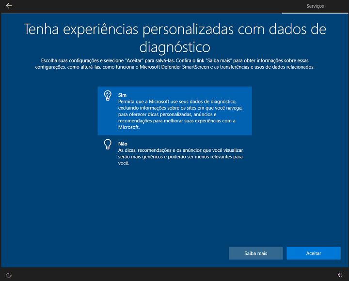 windows10-publicidade-embutida