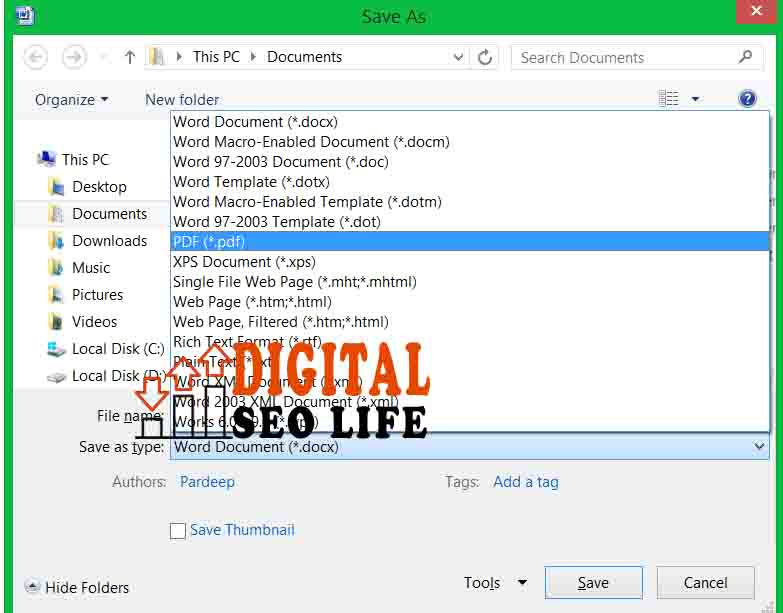 how-to-make-pdf-file-in-mobile-online-word-file-to-pdf-file