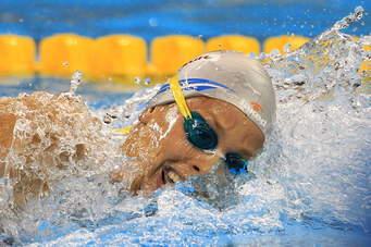 fonte: www.sportlive.it