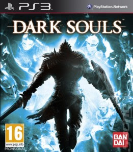 Download Dark Souls PS3 Torrent 2011