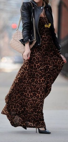 beautiful-float-leopard-maxi-dress