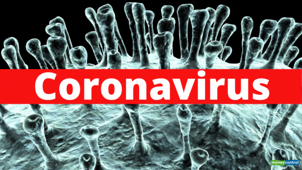 Philippines Confirms First Case Of New Coronavirus