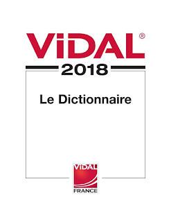 Vidal -2018
