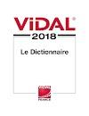 Vidal -2018.pdf