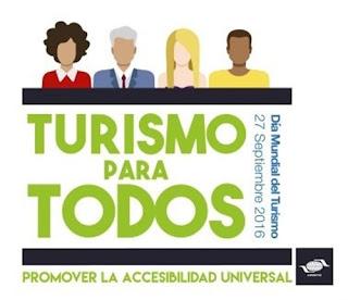 http://www.europapress.es/turismo/mundo/noticia-dia-mundial-turismo-estara-dedicado-ano-turismo-accesible-20160926121248.html