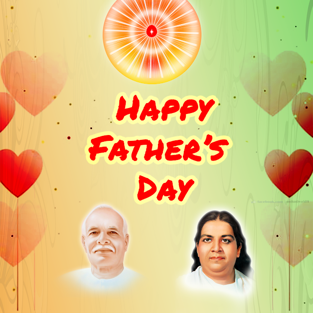 Happy-Fathers-Day-BKS