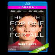 Solo la verdad (2018) BDRip 1080p Latino