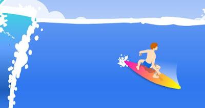 Игры с выводом денег с серфингом