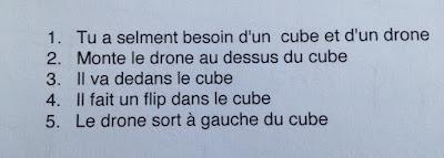 Texte parcours drone tapé-1