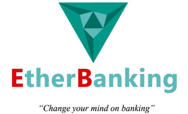 Đánh giá và Phân tích dự án EtherBanking