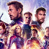 Avengers: End Game regresará a los cines con nuevas escenas para derrotar a 'Avatar' | Revista Level Up