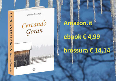 https://www.amazon.it/Cercando-Goran-Grazia-Gironella/dp/1973539594