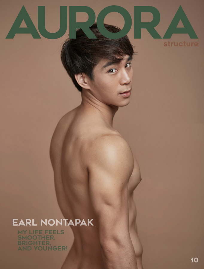 Aurora 10 | Earl Nontapak
