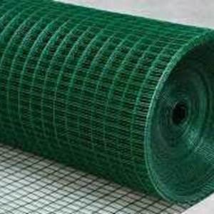 harga kawat ram hijau per meter