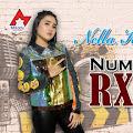 Lirik Lagu Numpak RX King - Nella Kharisma