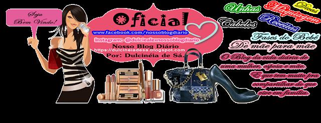 Como deixar o fundo das imagens transparentes Nosso Blog Diário http://dulcineiadesa.blogspot.com.br