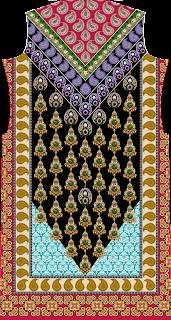 textile design gallery,free textile designs