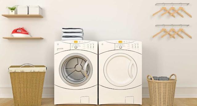 cara memulai usaha laundry