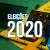 Juazeiro-BA: Candidato a prefeito é multado em R$ 53 mil por divulgar pesquisa eleitoral não registrada no TSE