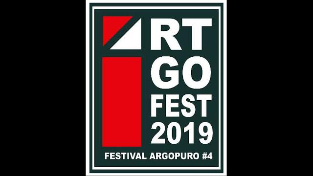 Argofest #4