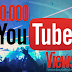 Buy 10000 YouTube Views [Cheap & Guaranteed]