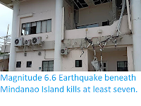 https://sciencythoughts.blogspot.com/2019/10/magnitude-66-earthquake-beneath.html