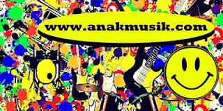 Artikel Musik