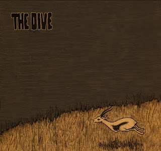 The Dive - The Dive