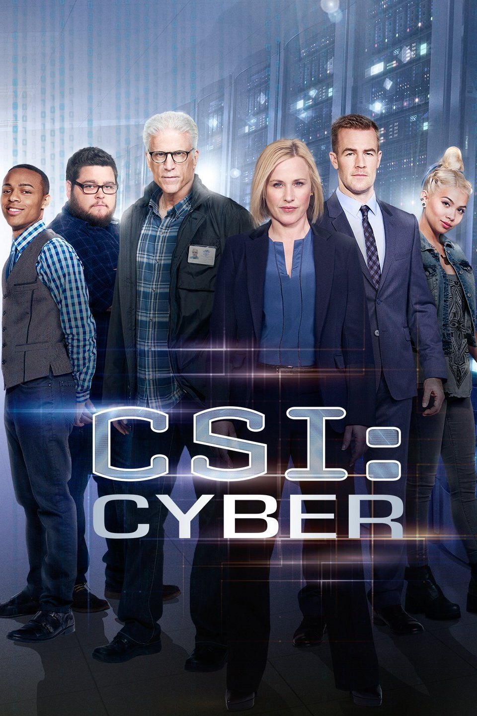 10 Best Tv Series Based On Technology  Hacking -4554