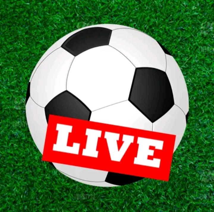 Football Live Score Tv(MOD,Ads Free)