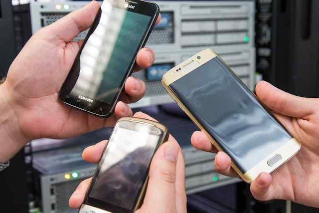 Berbisnis Pulsa dengan Aplikasi Kios Pulsa dari Digitalpulsa, digital pulsa online, digital pulsa magetan, digital pulsa mpn