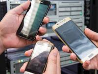 Berbisnis Pulsa dengan Aplikasi Kios Pulsa dari Digitalpulsa