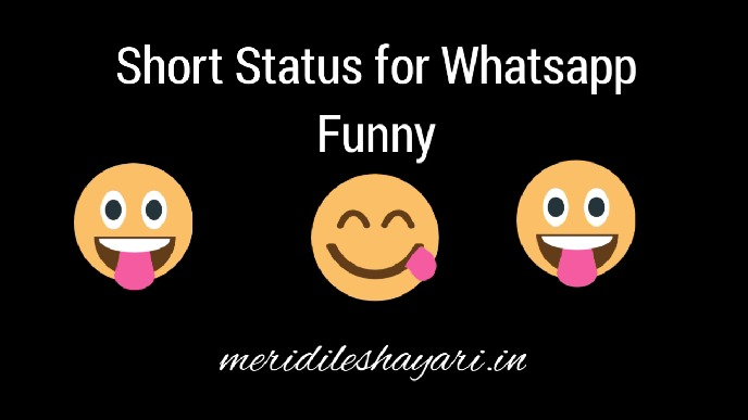 short status for whatsapp funny,short and funny status for whatsapp,short funny status for whatsapp in hindi,funny short status for whatsapp in english,funny short status for whatsapp in hindi,meridileshayari,www.meridileshayari.in