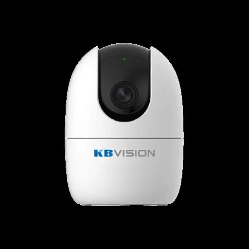 Camera IP WIFI 360 KN-H21P KBONE