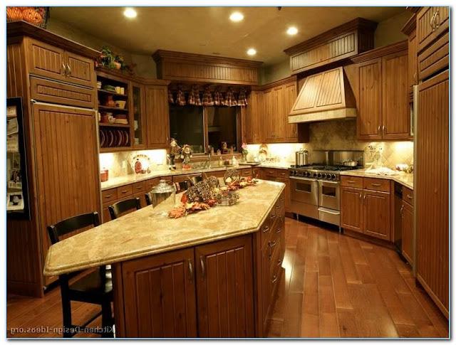 kitchen remodel sacramento ca best kitchen ideas